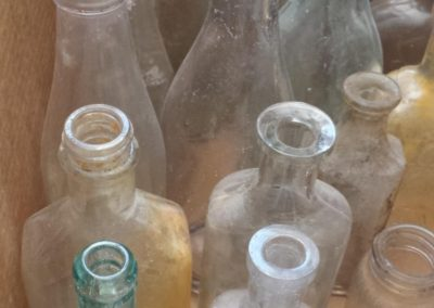 Bottle-Collection-576x1024