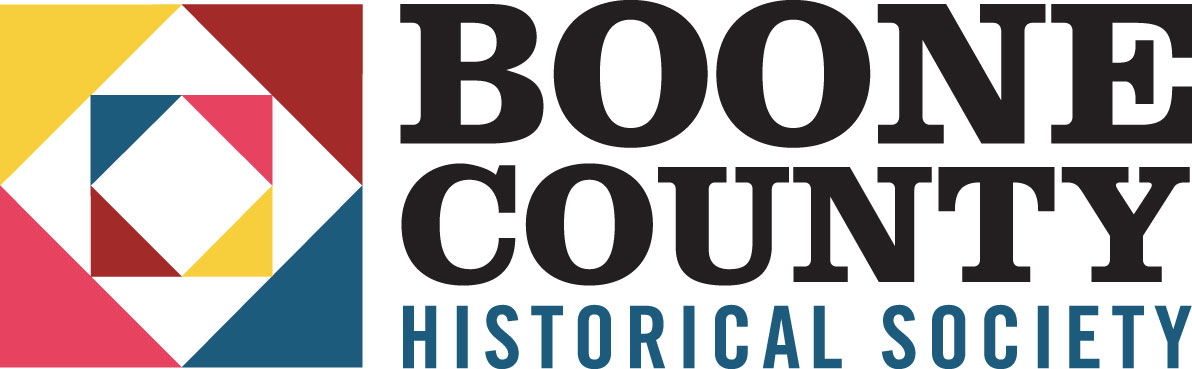 Boone County Historical Society Iowa