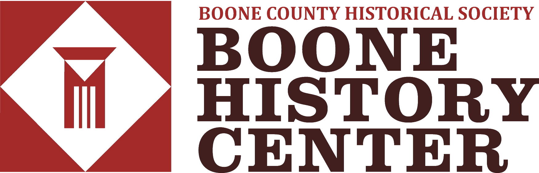 Boone History Center